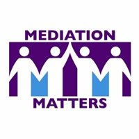 Basic Mediation Training - Capital District