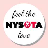 2019 NYSOTA Annual Conference