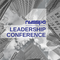 NYSSPA Leadership Conference