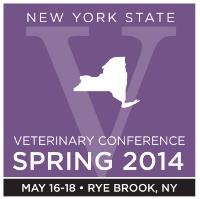 NYS Spring Veterinary Conference