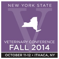 NYS Fall Veterinary Conference