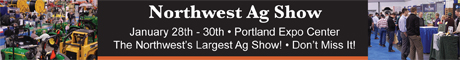 Northwest Ag Show