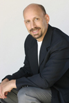 Ron Rosenberg