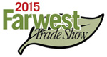 Farwest Trade Show