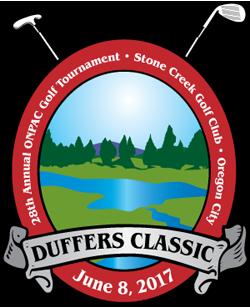 Duffers