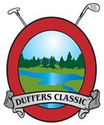 Duffers Classic