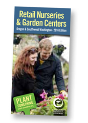 Retail Nurseries and Garden Centers Guide