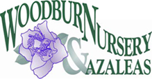 Woodburn Nursery