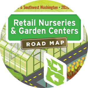 Nursery & Garden Center Guide