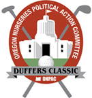 Register for Duffers Classic Today!