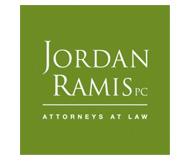 Jordan Ramis PC Attorneys At Law