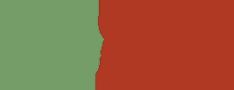 Oregon Association of Nurseries