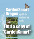 GardenSmart Oregon