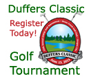 Register for Duffers Classic