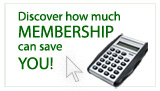 Discover how much membership can save you!