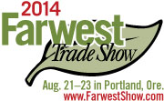 Farwest Show Seminars