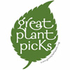 Great Plant Picks