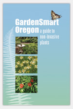 GardenSmart Oregon Guide