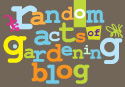 Random Acts of Gardening