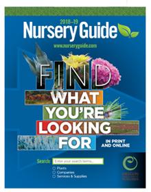 OAN Nursery Guide