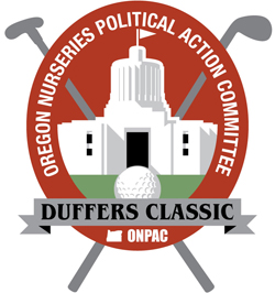 Duffers Classic Golf Tournament