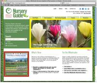 NurseryGuide.com