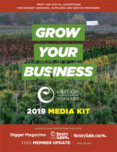 OAN Media Kit