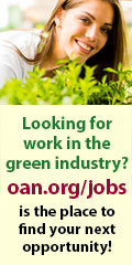Looking for work in the Green Industry?