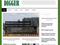 DiggerMagazine.com