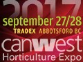 CanWest Hort Expo