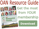 Download the OAN Resource Guide