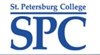 St. Petersburg College: Certified Pedorthist Course