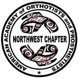 CANCELLED: Northwest Chapter of the Academy Annual Meeting