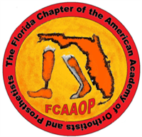 Florida Chapter of the Academy Annual Meeting