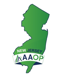 New Jersey Chapter of the Academy Annual Meeting
