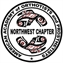 Northwest Chapter Meeting