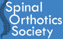 Spinal Orthotics