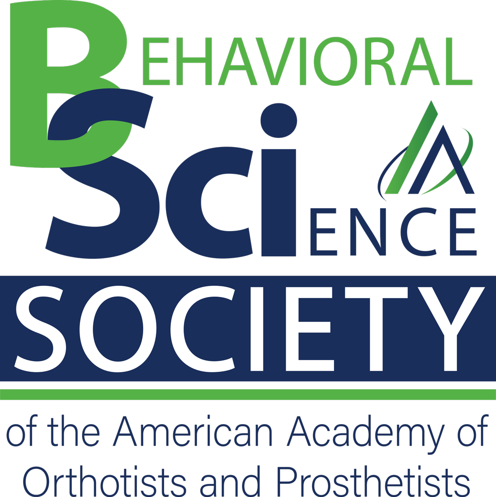 Behavioral Sciences Society