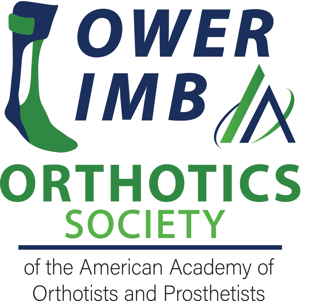 Lower Limb Orthotics Society