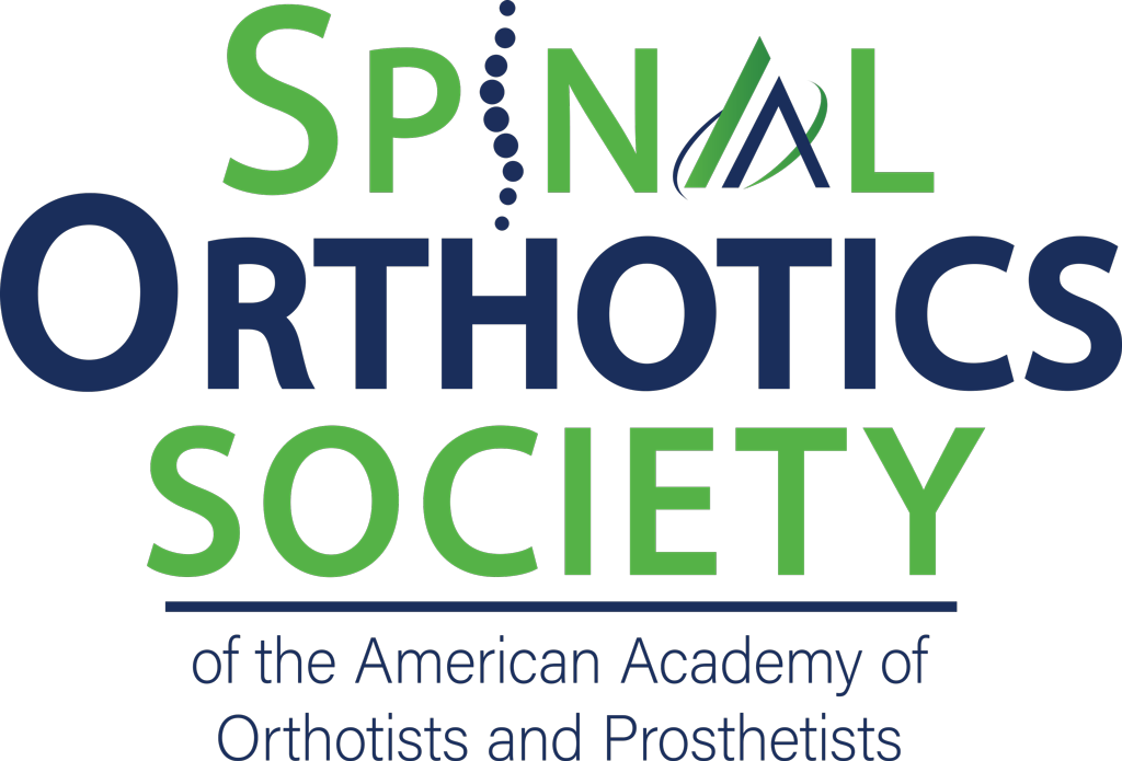 Spinal Orthotics Society