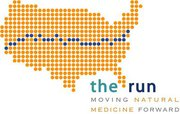 The RUN for Natural Medicine & Health Living