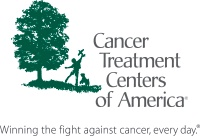 1 GEN; 1 PH CEU: OANP MEMBER MTG Integrative Oncology: Managing Side Effects of Chemo