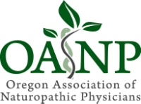 EXHIBITOR REGISTRATION - OANP's 21st Annual Conference