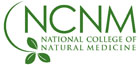 Nov 12-13, 2011 (NO CEU) NCNM Offers