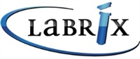 SPONSOR EVENT: Labrix Core Training in Atlanta 5.75 CE Credits