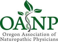 Naturopathic Approaches to Pain Management