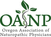 2019 OANP MedTalk ND - Muscle as Medicine