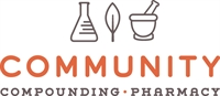 SPONSOR EVENT: Community Compounding Pharmacy Spring CE Conference