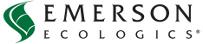 Emerson Ecologics , LLC company