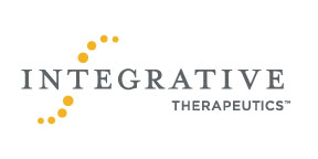 Integrative Therapeutics Inc.
